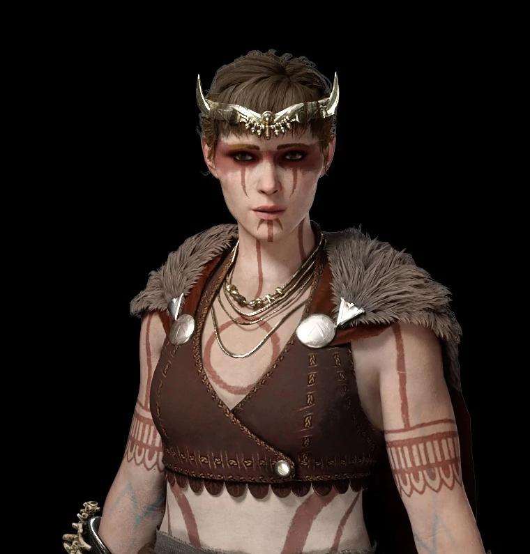 Artemis-ACO
