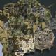 Carte-Apex-legend-Titanfall