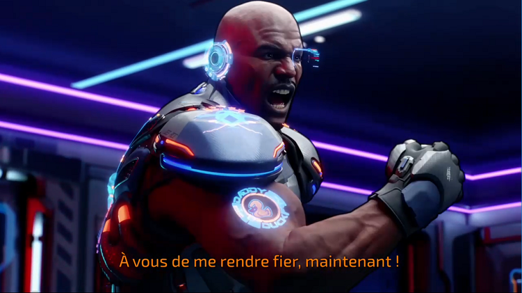 Crackdown3-Terry