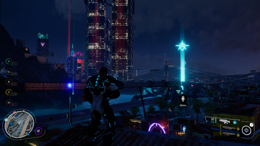 Crackdown3-by-night