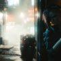 Cyberpunk 2077 : rendez-vous pris à l'E3 2019