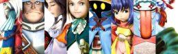 Final-Fantasy-IX-Xbox-disponible