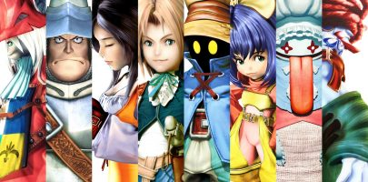 Final-Fantasy-IX-Xbox-disponible