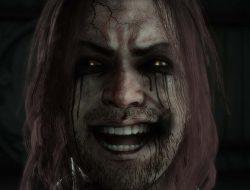 """Final Fantasy XV DLC """"Episode Ardyn"""" : 1ers détails et screenshoots"""