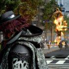 Final-Fantasy-XV_2019_02-18-19_007