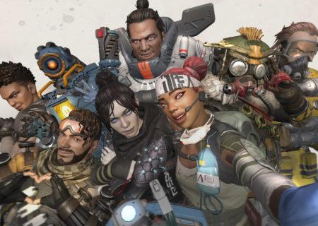 Legendes-Apex-Legends