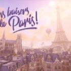 Overwatch-map-paris