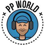 PP-World-youtube