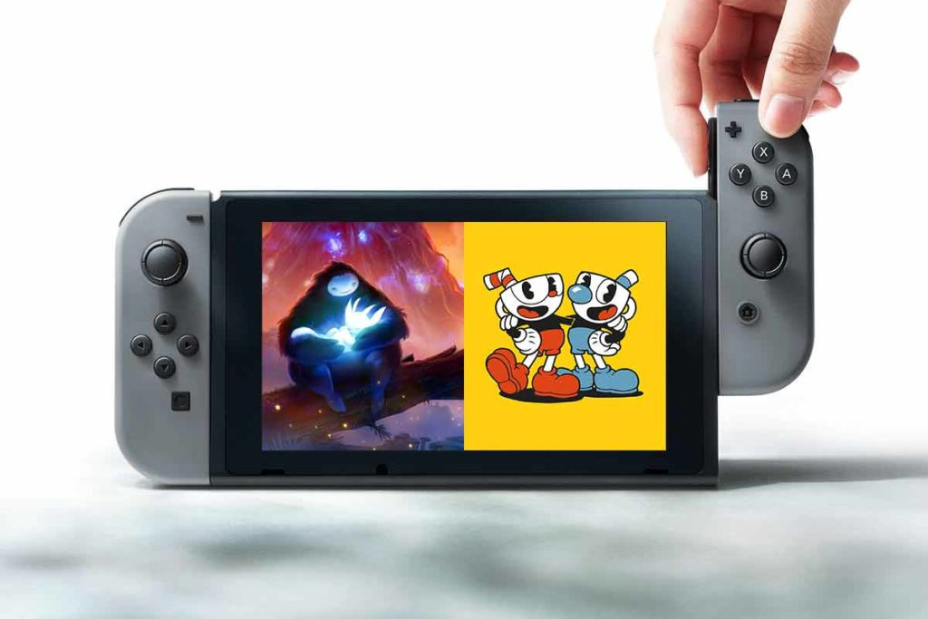 Switch-Xbox-Ori