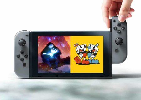 Switch-Xbox-Ori