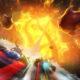 Team-Sonic-Racing-Volcano-Art