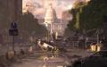 The Division 2 : Le raid #2 repoussé à 2020 et jours de jeu gratuit bientôt