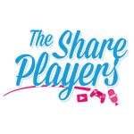 The-share-players-youtube