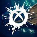 XboxSquad : Le détail de la Saison 2 de notre programme fidélité