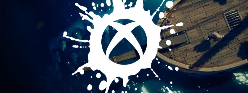 XboxSquad : 12 cadeaux à gagner avant le nouveau programme fidélité