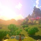 Yonder : The Cloud Catcher Chronicles- Date de sortie et remise de précommande