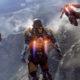 Anthem est maintenant disponible dans l'EA Access