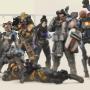 Apex-Legends-title