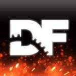 digital-foundry-youtube
