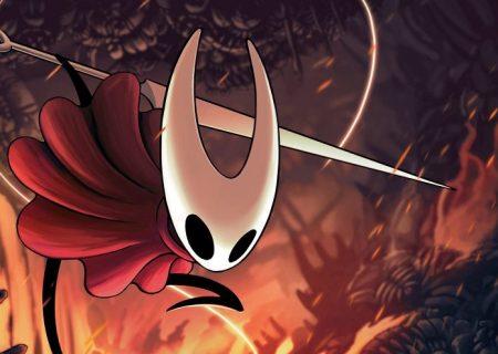 Hollow Knight : Silksong sera finalement un jeu complet
