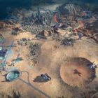 Age of Wonders : Planetfall, le story trailer !