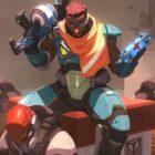 new-overwatch-hero-origin-story