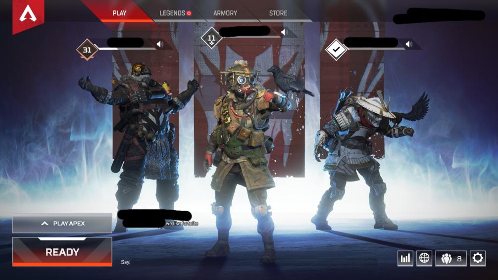 nouvelle-skin-bloodhund-apex-legends