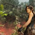 Shadow of the Tomb Raider : Un trailer pour The Price of Survival