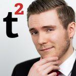 toughty2-youtube