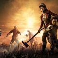 the-walking-dead-telltale-definitive-series-guardian-pack