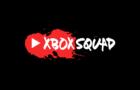 À quoi joue la team XboxSquad quand elle ne joue pas? FerrousNeil