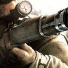 Sniper Elite V2 Remastered et un nouveau Sniper Elite (5 ?) en développement sur Xbox