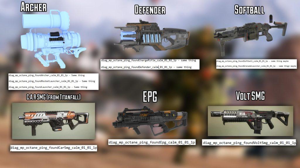 6-nouvelles-armes-Apex