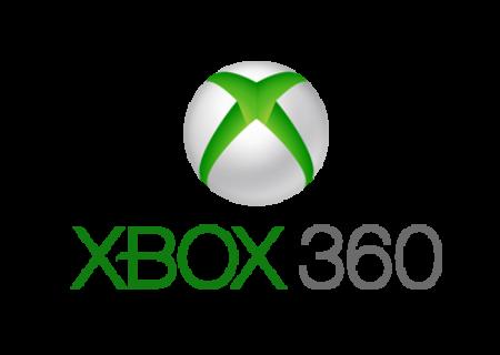 Maintenance demain sur Xbox 360 et les jeux rétro-compatibles