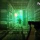 Project Downfall annoncé sur Xbox One