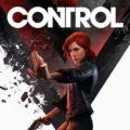 Control : l'unique arme du jeu présentée en vidéo
