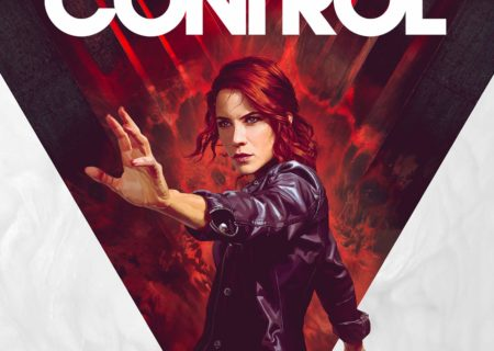 Cover-Control-Xbox