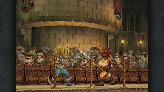Final-fantasy-ix-theatre