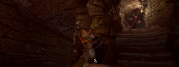 Test – Ghost of a Tale, attachant mais perfectible