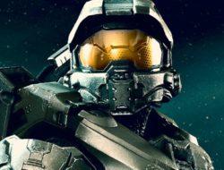 Halo Infinite : du Battle Royale et un budget pharaonique !