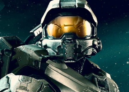 Halo Infinite : du Battle Royale et un budget pharaonique !