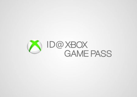 ID@XBOX-Game-Pass