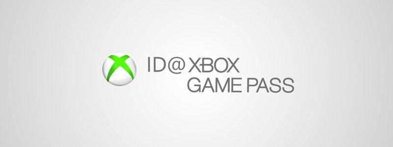 ID@XBOX-Game-Pass