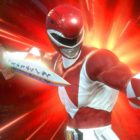 Power Rangers Battle for the Grid : du Gameplay en vidéo