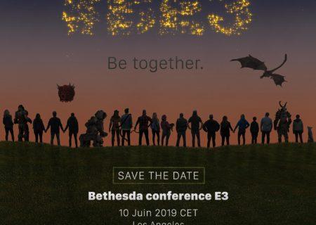 Conference-bethesda