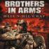 Rétro-compatibilité : AirMech Arena et Brothers In Arms ajoutés