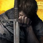 Kingdom Come Deliverance : une édition Royale le 28 mai