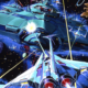 Konami-50ans-collection