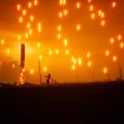 Stela : le nouveau jeu de SkyBox Labs