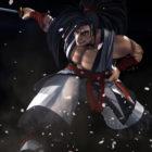 Samuraï Shodown semble bien être prévu sur Xbox One